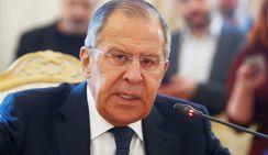 Сергей Лавров может оставить пост министра иностранных дел