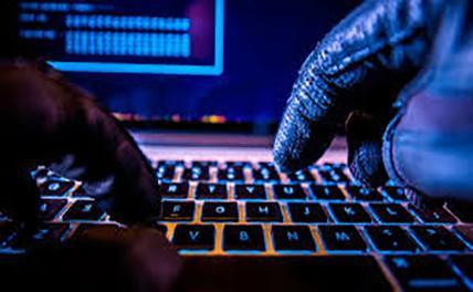 Хакеры взломали сайт Минэнерго Украины