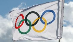 Похищен зампредседателя Иракского олимпийского комитета
