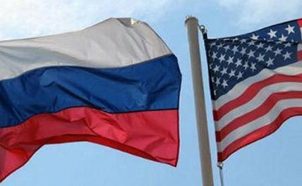 Штат Иллионоис готовится к кибервойне с Россией