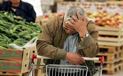 «Люди устали экономить». Экономист объяснил траты россиян