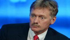 Путин не планирует обсуждать пенсионную реформу с правительством
