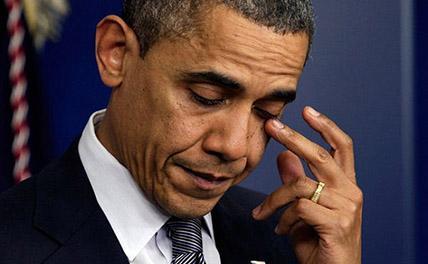 Возвращение Обамы. Американист рассказал о политическом будущем экс-президента США