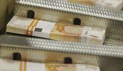 Глава АРБ рассказал о закредитованности россиян