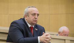 Клинцевич рассказал, чем Россия победит НАТО