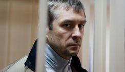 Миллиарды Захарченко перечислены в бюджет