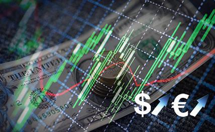 Центробанк отправил в нокдаун доллар и евро