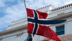 МИД РФ обвинил Норвегию в шпиономании