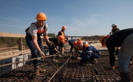 Работодателей в России обяжут вести учет синяков сотрудников