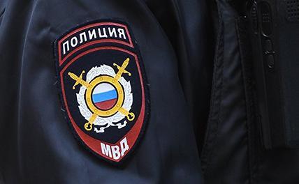 Смертница подорвала себя на КПП в Грозном