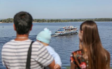 Молодежь России назвала главную ценность в жизни