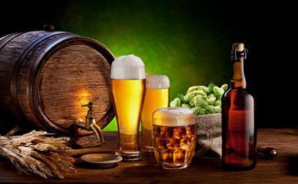 Минфин вступился за качество и вкус пива