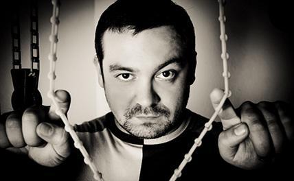 Основатель «Смотра.ру» вышел на свободу