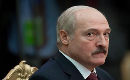Политолог объяснил, зачем Лукашенко извинялся перед Путиным