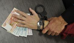 Новый законопроект приравняет коньяк для врачей к взятке