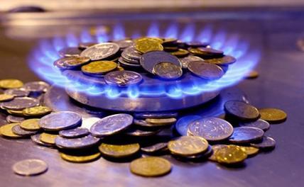 В Чечне обосновали списание долгов за газ