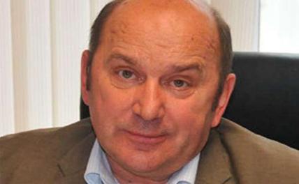 СМИ: Топ-менеджер «Аэрофлота» задержан за взятку
