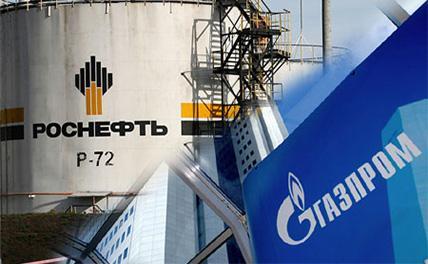 Эксперт отнес к рискам источники возобновляемой энергии в России