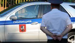 В Москве нашли труп генерал-майора ФСБ