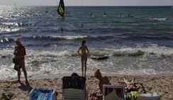 Отдых в Крыму оказался недоступнее зарубежного
