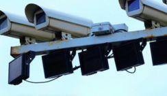 Не прячьте ваши камеры! Президент требует порядка на дорогах