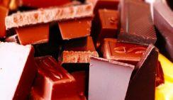 Кардиохирург посоветовал не налегать на шоколад