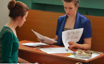 Названа самая востребованная профессия в России