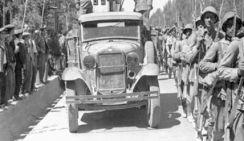 Историк опроверг «преувеличение роли» России во Второй мировой