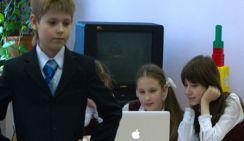 Cпрос на школьные дневники в России взлетел на 797 процентов