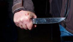 Психиатр объяснил массовую резню под Ульяновском