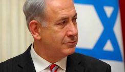 Зеленский принимает Нетаньяху в Киеве