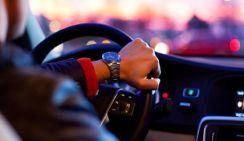 Сотни водителей задолжали государству, сами того не зная