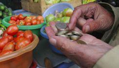 В России повысили прожиточный минимум