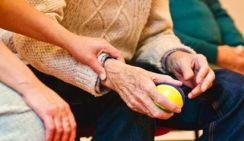 Долгожители без здравоохранения. Как Россия снижает смертность