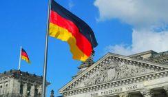 В Германии раскусили тактику Украины