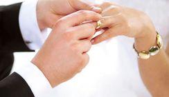 Невесты в России «постарели»
