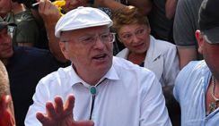 Жириновский предложил россиянам отдыхать в среду