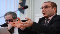 АРБ поддержала штрафы для банков за страховку кредитов