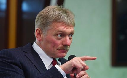 В Кремле оценили «путинизм» Суркова