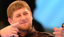 Экс-судья: Призыв Кадырова к убийствам доведет его до уголовки