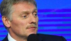 В Кремле оценили возможность встречи Птуина с Зеленским