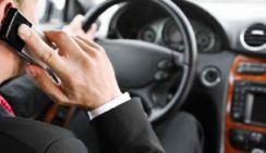 Российских водителей заставят проходить внеплановое медобследование