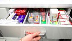 Аптеки в России начали продавать лекарства в кредит
