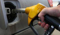 Новак предрек ценам на бензин стабильность