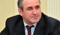Единороссы заявили о претензиях к четырём министерствам