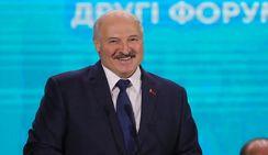 Политологи объяснили любовь россиян к Лукашенко