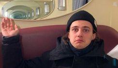 Шутками стендап-комика из Петербурга заинтересовалась полиция