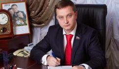 «С вещами на выход!» Госдуму призвали уйти в отставку