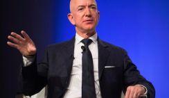Богатейшие люди мира потеряли за сутки $140 миллиардов
