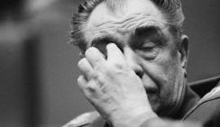 Скончался маршал Советского Союза Дмитрий Язов